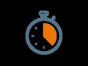Process Timer