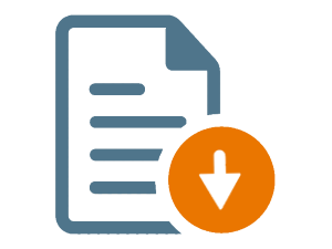 Document Template Downloader