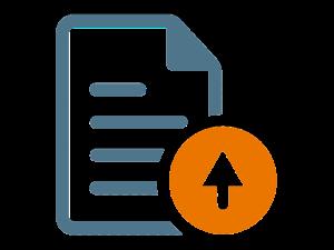 Document Attacher