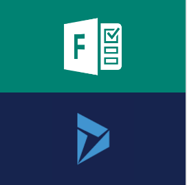 Microsoft Forms to Dynamics 365