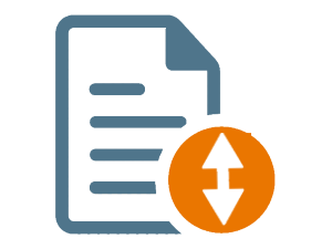 Document Template Updater